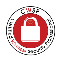 Cwsp 200x200