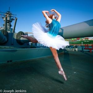 2020 11 1 BattleShip Ballerinas0254